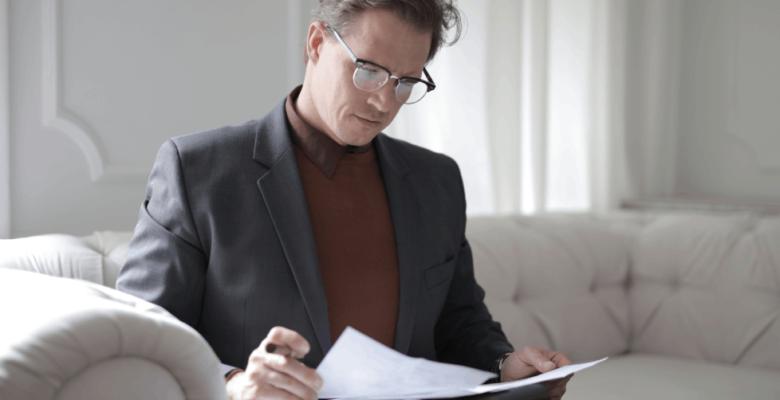 comptable freelance