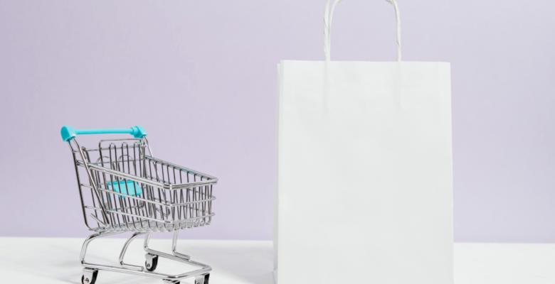 conditions de vente Shopify