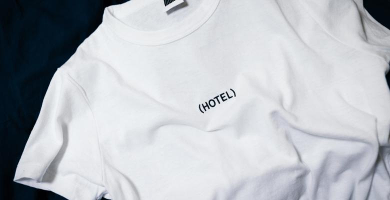 t-shirt publicitaire pour entreprise